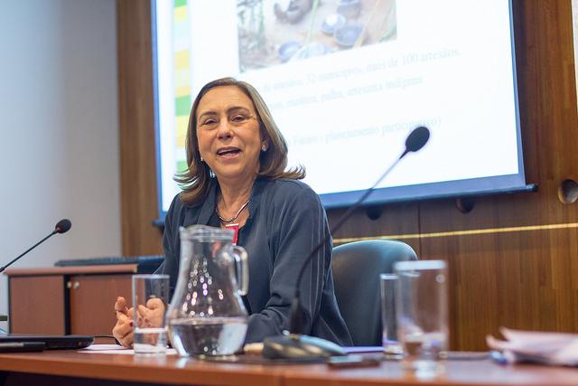 La universidad en diálogo con actores sociales en la decolonialidad del saber