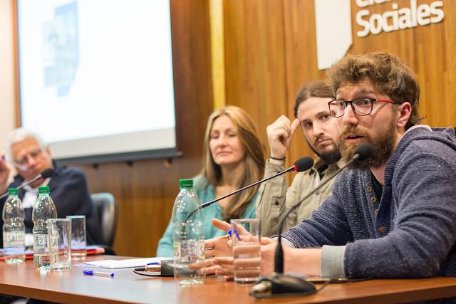 Legados y proyecciones a 100 años de la Reforma de Córdoba