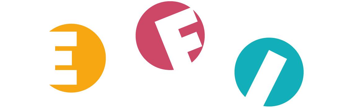 EFI: llamado a solicitudes de autoidentificación y apoyo financiero