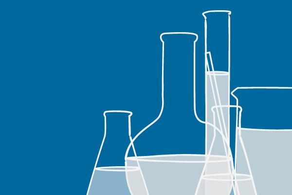 Inscribite para participar en experimentos en ciencias sociales
