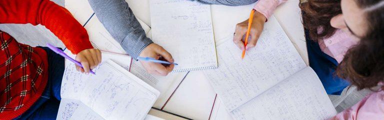 Convocatoria a proyectos estudiantiles de Extensión Universitaria