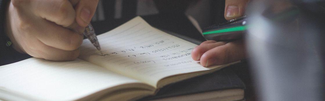 Programa Apex tiene inscripciones abiertas para nuevos cursos