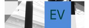 difusion_eventos