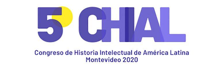 Congreso de Historia Intelectual de América Latina