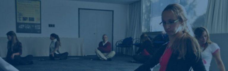 Bienestar Universitario promueve la actividad física con clases en vivo