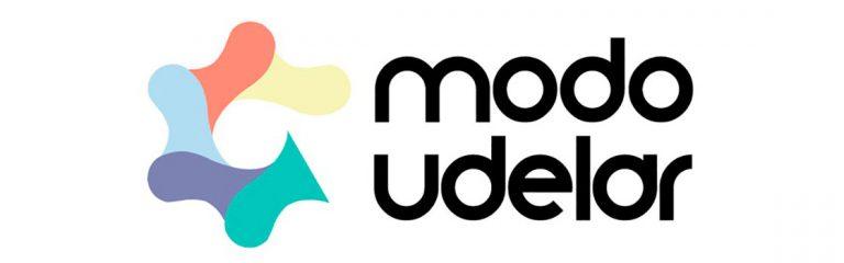 Feria Modo Udelar: cambio de fechas