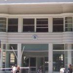 Recomendaciones de la Facultad de Ciencias Sociales para la permanencia en el edificio
