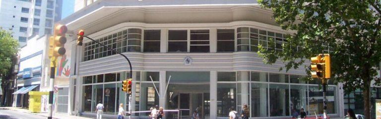 FCS respalda y apoya el ofrecimiento de infraestructura universitaria del Rector a la ANEP