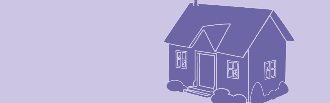 La romantización del «quedate en casa»