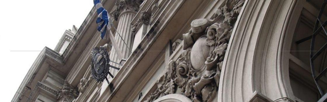 Comunicado 12 de la Udelar: continúa acceso restringido a edificios universitarios