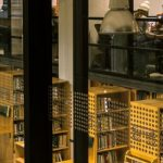 Biblioteca extiende su horario de atención y recuerda sus servicios