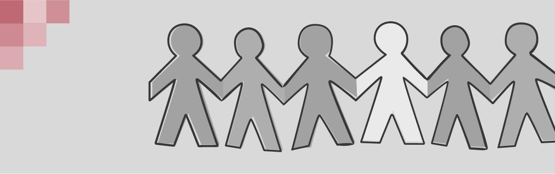 Componentes ideológicos en torno a la discapacidad