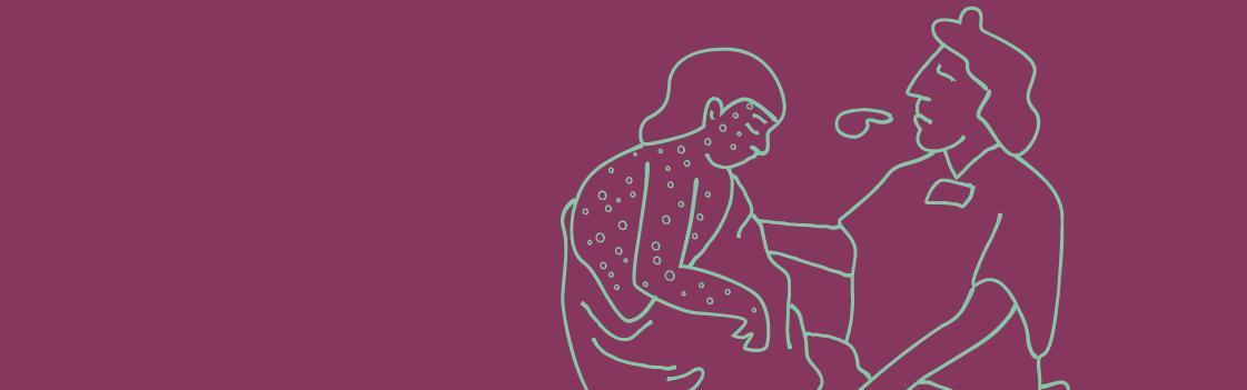 Epidemias en América Latina: Historia y presente