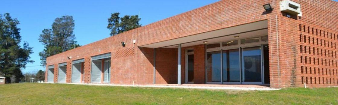 Comunicado 14 de la Udelar: cierre de la sede universitaria de Rivera