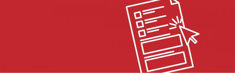 Consejo de Facultad resuelve alternativa para evaluación final de cursos