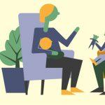 Envejecimiento y relaciones intergeneracionales en tiempos de COVID-19