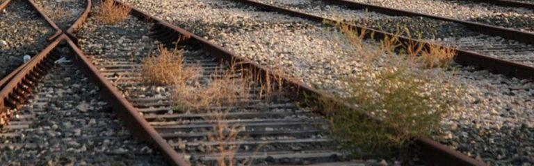 Estudio de percepción sobre el Tren de UPM