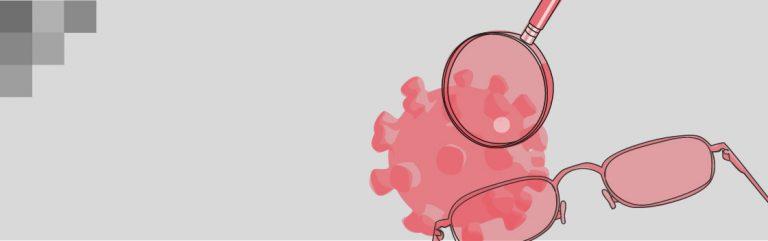 Coronavirus meta-biológico: enfoque bio-psico-socio-político-económico