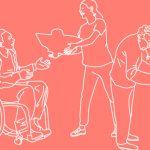 «La pluralidad de sujetos nos potencia como sociedades»