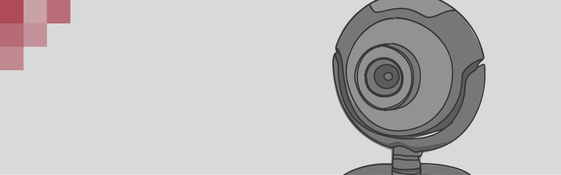 Ciclo de cursos de Educación Permanente sobre la investigación social en contexto de virtualidad