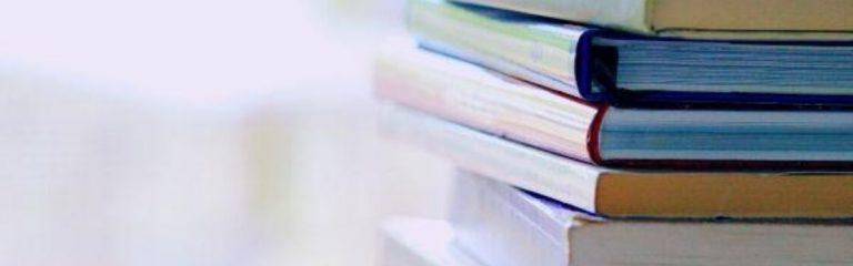 Nuevo boletín de novedades bibliográficas de la Biblioteca de FCS