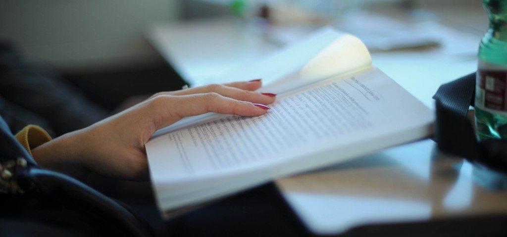Gestión académica, administrativa y financiera