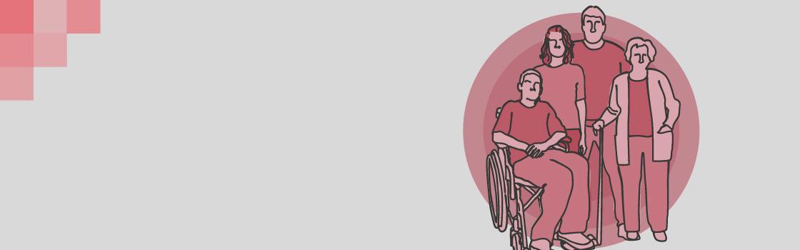 Discapacidad y contexto