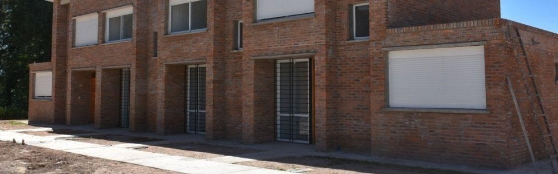 Claves y experiencias en el asesoramiento técnico a cooperativas de vivienda