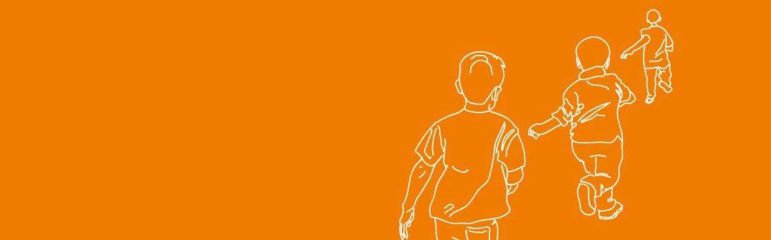 Derechos de niños, niñas y adolescentes en tiempos de definiciones presupuestales nacionales