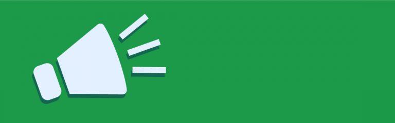 La revista Crítica Contemporánea convoca a contribuciones para su edición aniversario
