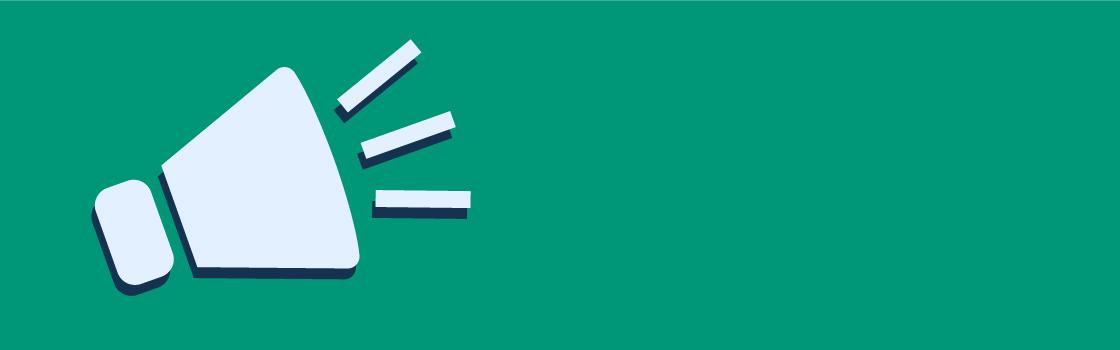 Nueva fecha de apertura del Programa de Iniciación a la Investigación 2021