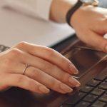 Bedelía controlará inscripción del máximo de créditos permitidos y habilitará período de desincripción