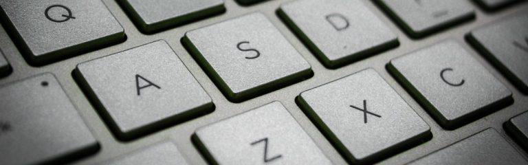 Salas de Informática e instalaciones de FCS a disposición para clases virtuales