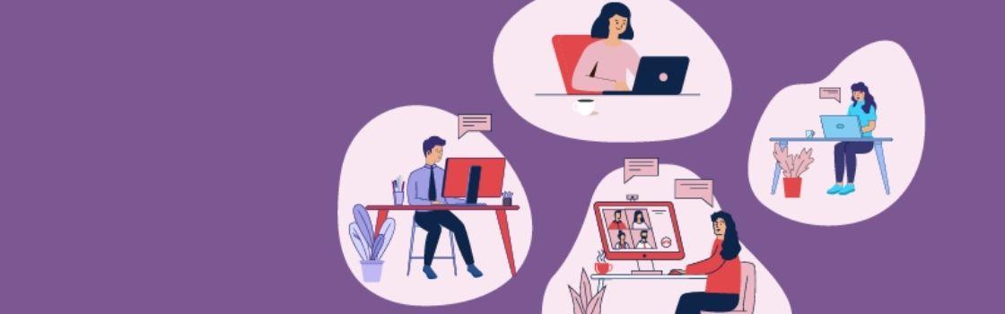 Espacio Psicológico Virtual para estudiantes