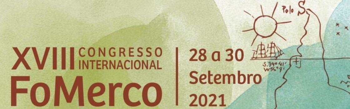 «30 años del Mercosur: retos y trayectorias», prórroga para envío de resúmenes