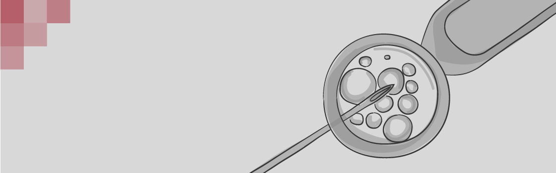Prórroga: Género y biotecnologías en el campo de la reproducción