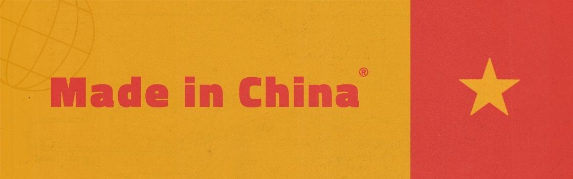 «Made in China» seminario sobre un eventual Tratado de Libre Comercio entre Uruguay y China
