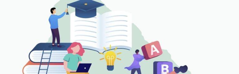 Convocatoria a becas 2022 de Bienestar Universitario