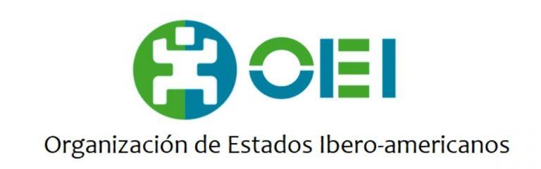 IV Premio Iberoamericano de Educación en Derechos Humanos